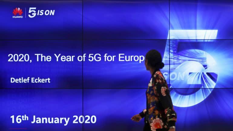 """Triển vọng về một """"liên minh công nghệ"""" giữa Mỹ và EU dưới thời ông Biden ảnh 2"""