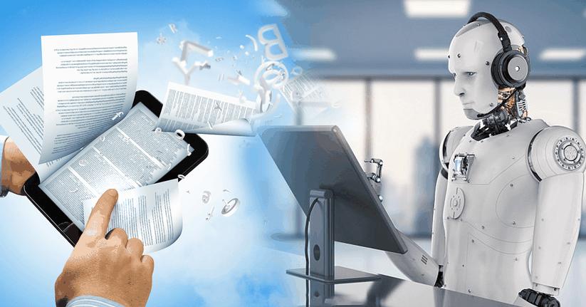 9 vai trò của AI trong ngành báo chí, truyền thông ảnh 2