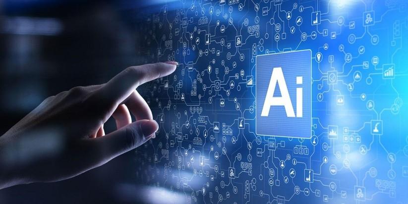 9 vai trò của AI trong ngành báo chí, truyền thông ảnh 1