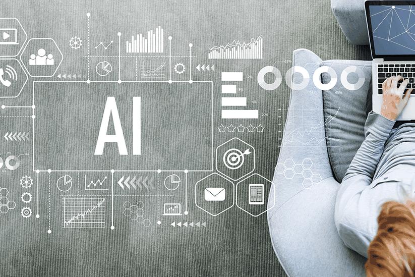 9 vai trò của AI trong ngành báo chí, truyền thông ảnh 4