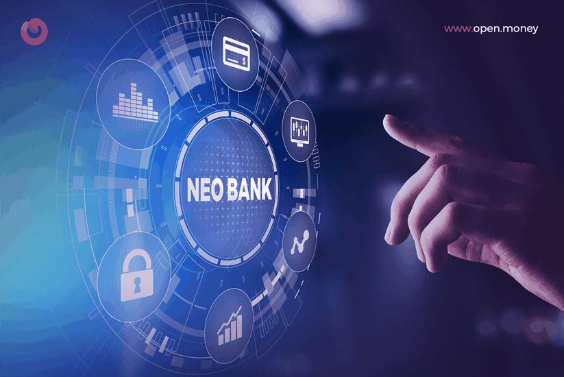 Mọi thứ bạn cần biết về Neobank ảnh 5