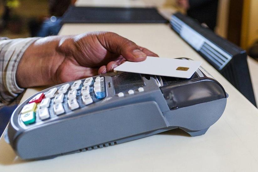 8 xu hướng thanh toán số hàng đầu năm 2021 ảnh 3