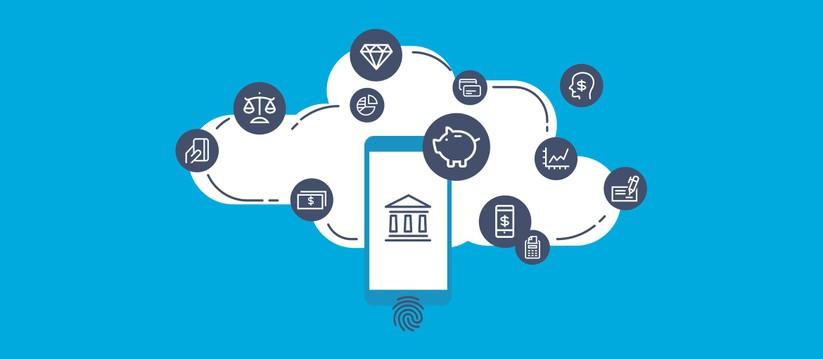 Mobile Banking đã thúc đẩy chuyển đổi số ngành ngân hàng như thế nào? ảnh 4