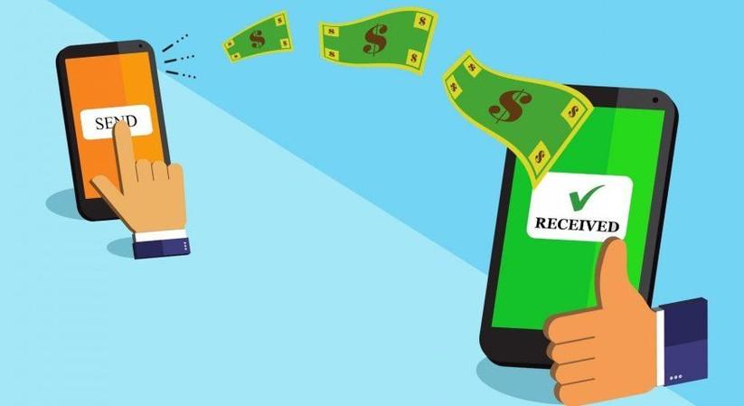Mobile Banking đã thúc đẩy chuyển đổi số ngành ngân hàng như thế nào? ảnh 5