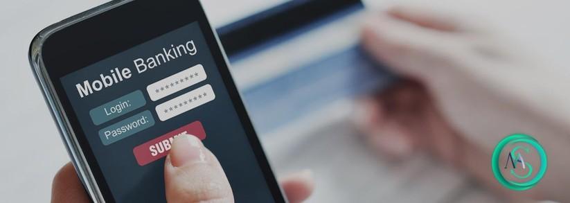 Mobile Banking đã thúc đẩy chuyển đổi số ngành ngân hàng như thế nào? ảnh 1