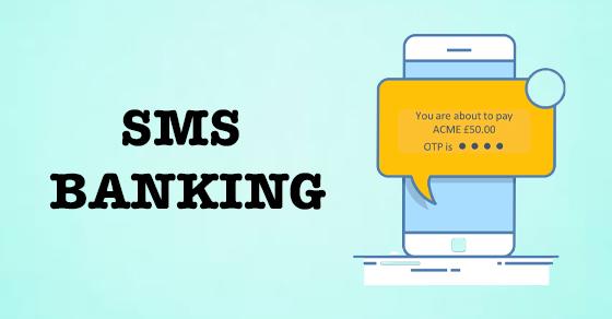 Mobile Banking đã thúc đẩy chuyển đổi số ngành ngân hàng như thế nào? ảnh 2