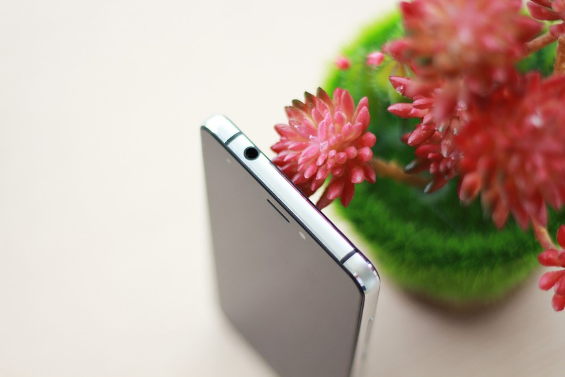 Có nên mua điện thoại Vivas Lotus S3 của VNPT? ảnh 9