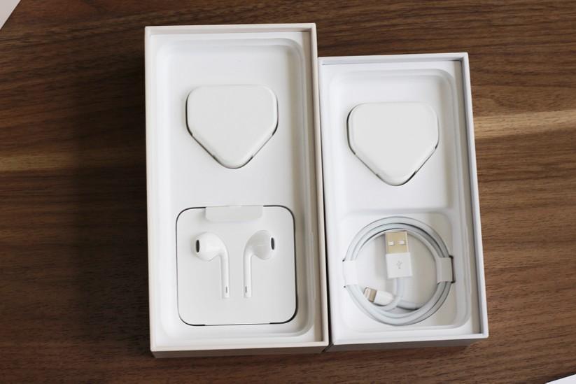 """iPhone 8 và iPhone 8 Plus """"cập bến"""" Việt Nam: nóng hổi vừa thổi vừa xem! ảnh 3"""