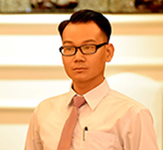 Aber có chiêu đặc biệt gì để cạnh tranh với Grab và các hãng taxi công nghệ khác tại thị trường Việt? ảnh 2