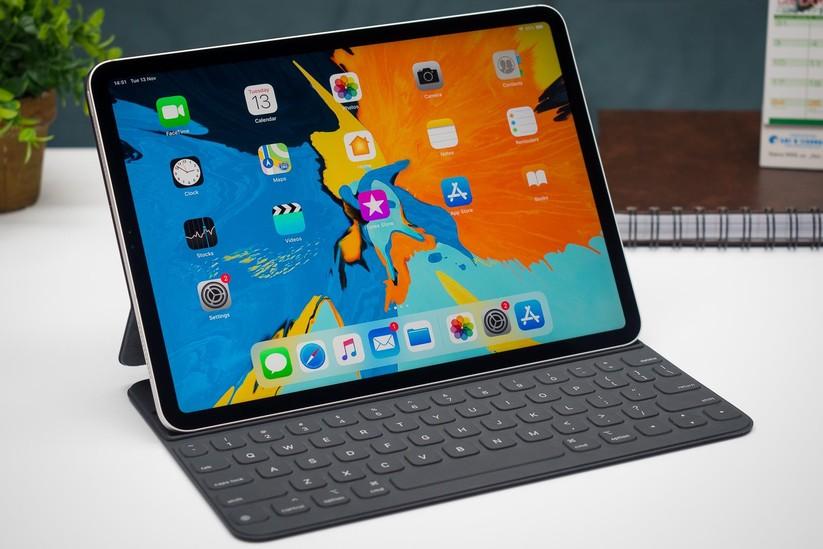 iOS 13 có tính năng gì mới, bao giờ phát hành? ảnh 2