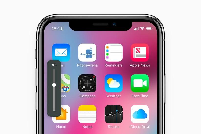 iOS 13 có tính năng gì mới, bao giờ phát hành? ảnh 3