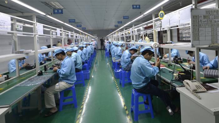 """Không ngủ, không sex, không sức sống: Nhân viên công nghệ tại """"Thung lũng Silicon của Trung Quốc"""" phải đối mặt với sự kiệt sức trước năm 30 tuổi ảnh 5"""