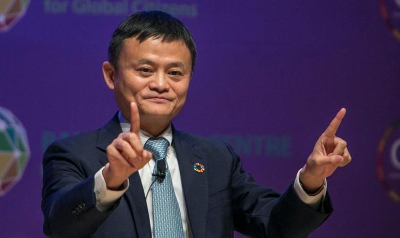 """Không ngủ, không sex, không sức sống: Nhân viên công nghệ tại """"Thung lũng Silicon của Trung Quốc"""" phải đối mặt với sự kiệt sức trước năm 30 tuổi ảnh 2"""