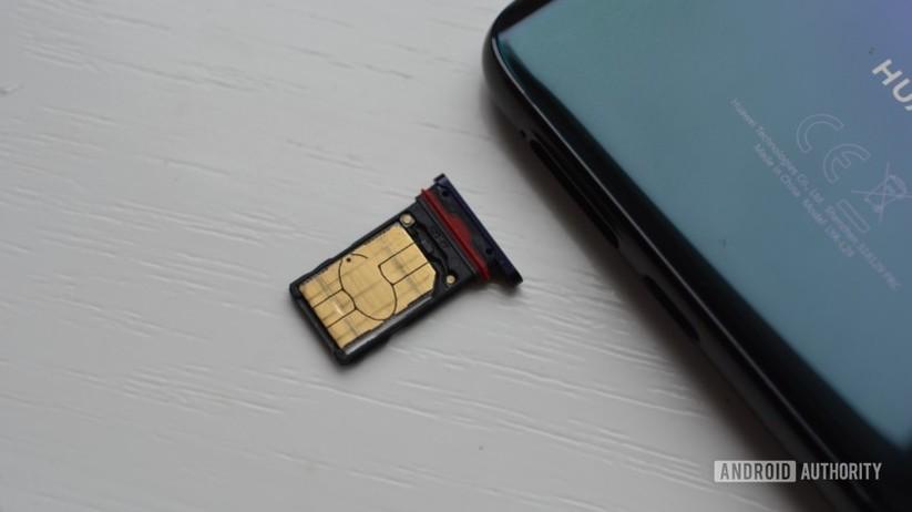 Vì sao iSIM chứ không phải eSIM mới là tương lai của SIM trên thiết bị di động ảnh 1