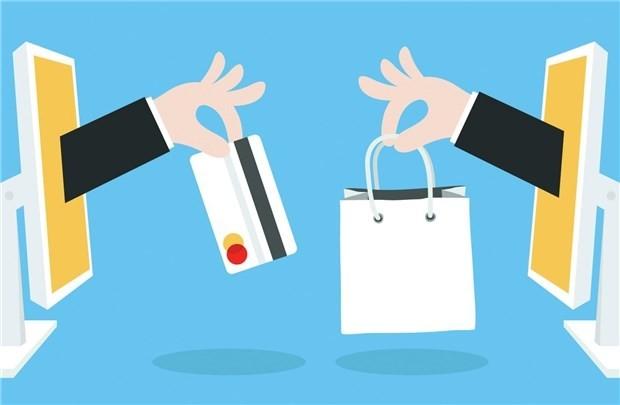"""Chủ tịch Hiệp hội TMĐT Nguyễn Thanh Hưng: """"Việt Nam có đến hơn 20 loại ví điện tử nhưng nhiều khách hàng vẫn gặp khó khăn khi thanh toán"""" ảnh 1"""