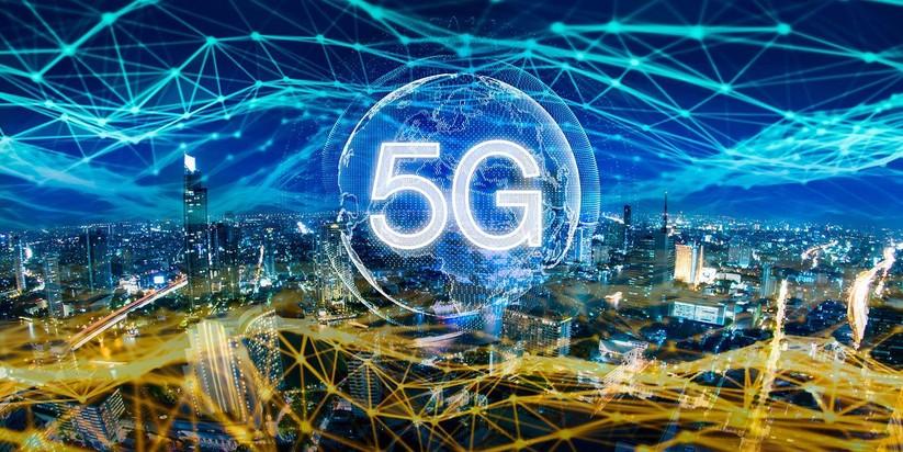 10 điều chúng ta thường hay hiểu sai về 5G ảnh 1