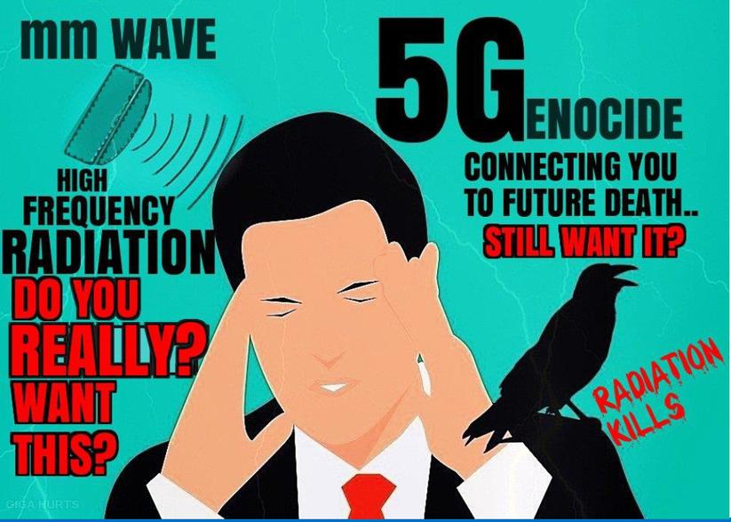 10 điều chúng ta thường hay hiểu sai về 5G ảnh 9