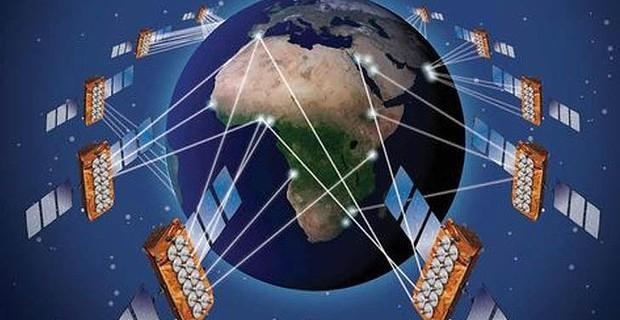 """Liệu Internet phát từ vệ tinh của tỷ phú Elon Musk sẽ khiến các nhà mạng truyền thống """"đứt gánh""""? ảnh 2"""