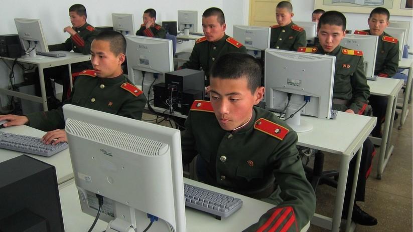 Triều Tiên đang sở hữu thứ vũ khí gì mà các chuyên gia phương Tây cho rằng còn nguy hiểm hơn bom hạt nhân? ảnh 2