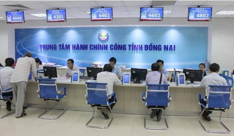 Nhìn về 8 thách thức Chính phủ số mà Việt Nam cần giải quyết ảnh 4