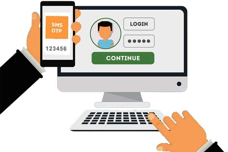 Đã đến lúc các ngân hàng loại bỏ phương thức xác thực SMS OTP? ảnh 2