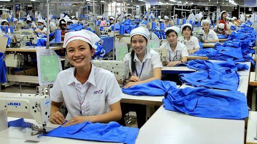 Bàn về nguồn nhân lực - Kỳ cuối: Sự không tương thích về kỹ năng của người lao động với yêu cầu công việc đang gia tăng ảnh 3