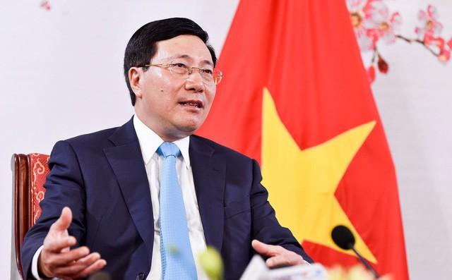 Thủ tướng: Hàng triệu con tim hướng về Đội tuyển Việt Nam! ảnh 2