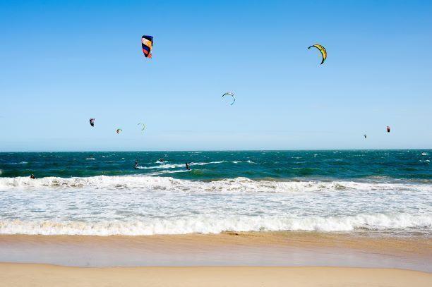 NovaWorld Phan Thiết phát triển nhiều tiện ích mới lạ như công viên biển