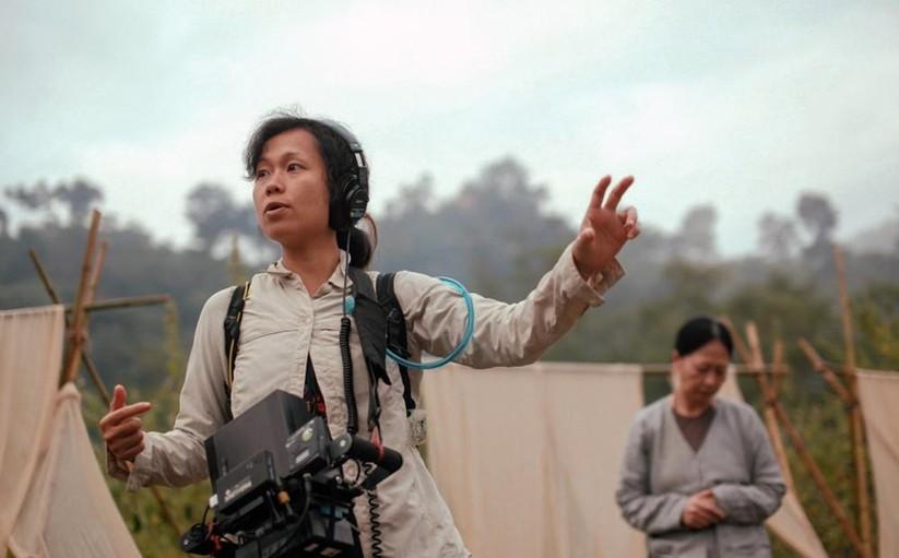 """Đạo diễn """"Vợ ba"""" bị phản ứng dữ dội vì phát ngôn ở Hollywood ảnh 2"""