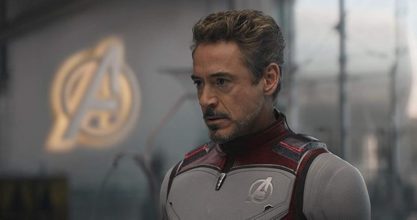 """Siêu phẩm """"Avengers: Endgame"""" chính thức phát sóng tại Việt Nam ảnh 3"""