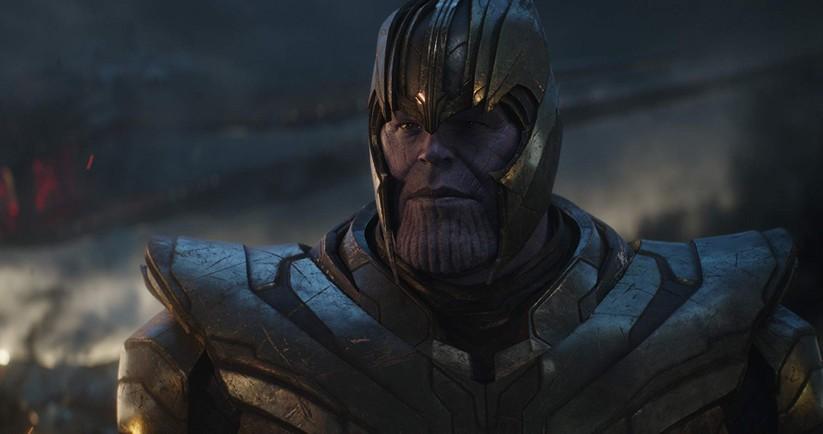 """Siêu phẩm """"Avengers: Endgame"""" chính thức phát sóng tại Việt Nam ảnh 6"""