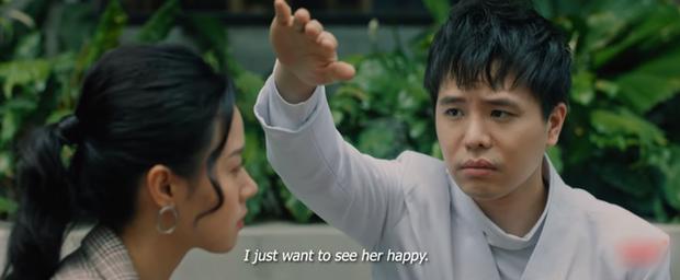 Bất ngờ vì hot girl Midu yêu… hồn ma bóng quế? ảnh 7