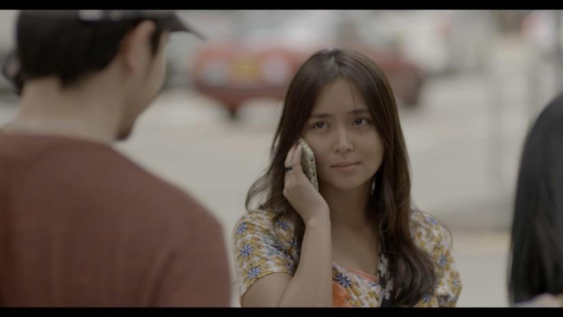 Phim đạt doanh thu cao nhất mọi thời đại tại Philippines đến Việt Nam ảnh 3