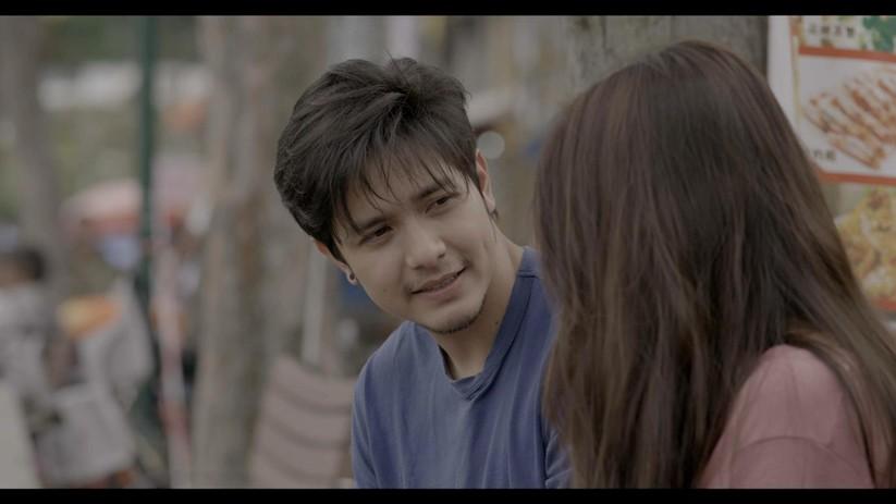 Phim đạt doanh thu cao nhất mọi thời đại tại Philippines đến Việt Nam ảnh 4
