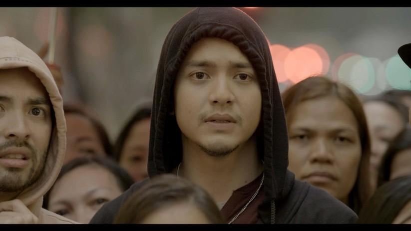 Phim đạt doanh thu cao nhất mọi thời đại tại Philippines đến Việt Nam ảnh 5