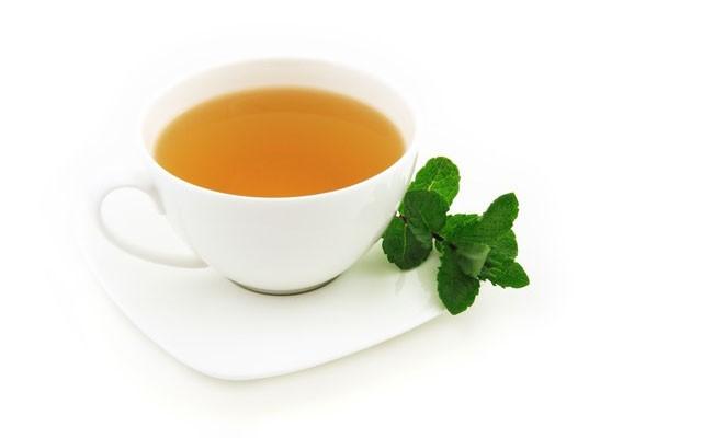 7 đồ uống ngon bổ, thải độc gan một cách tự nhiên ảnh 3
