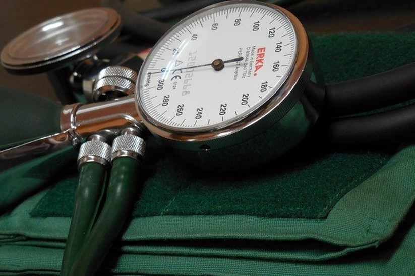 7 triệu chứng tiền tiểu đường bạn không nên bỏ qua ảnh 1