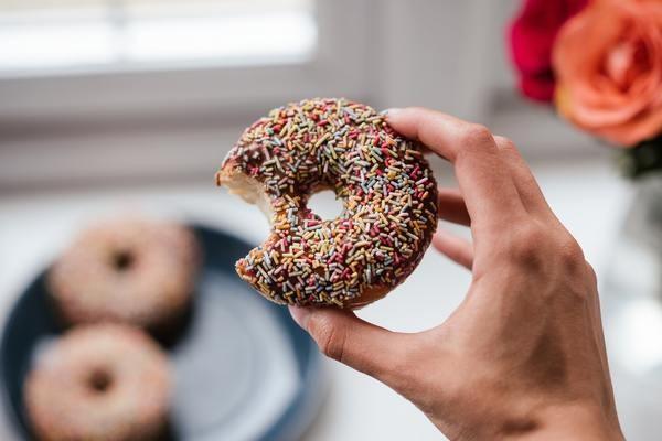 7 triệu chứng tiền tiểu đường bạn không nên bỏ qua ảnh 3
