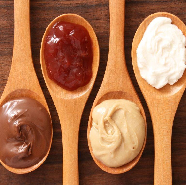 10 món ăn giúp bạn nhanh chóng giảm cân sau Tết ảnh 2