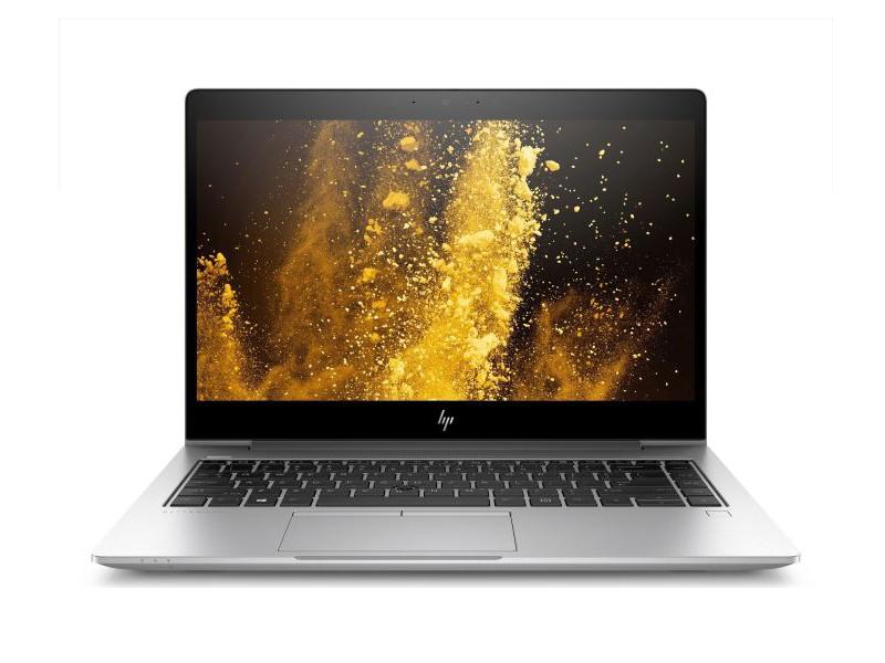 Dell Inspiron 13 5391 vs HP Elitebook 840 G6: Trong tầm giá 17 triệu nên chọn chiếc laptop nào ảnh 5