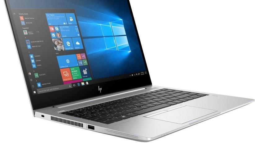 Dell Inspiron 13 5391 vs HP Elitebook 840 G6: Trong tầm giá 17 triệu nên chọn chiếc laptop nào ảnh 8