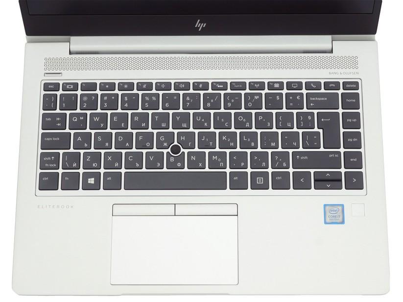 Dell Inspiron 13 5391 vs HP Elitebook 840 G6: Trong tầm giá 17 triệu nên chọn chiếc laptop nào ảnh 10