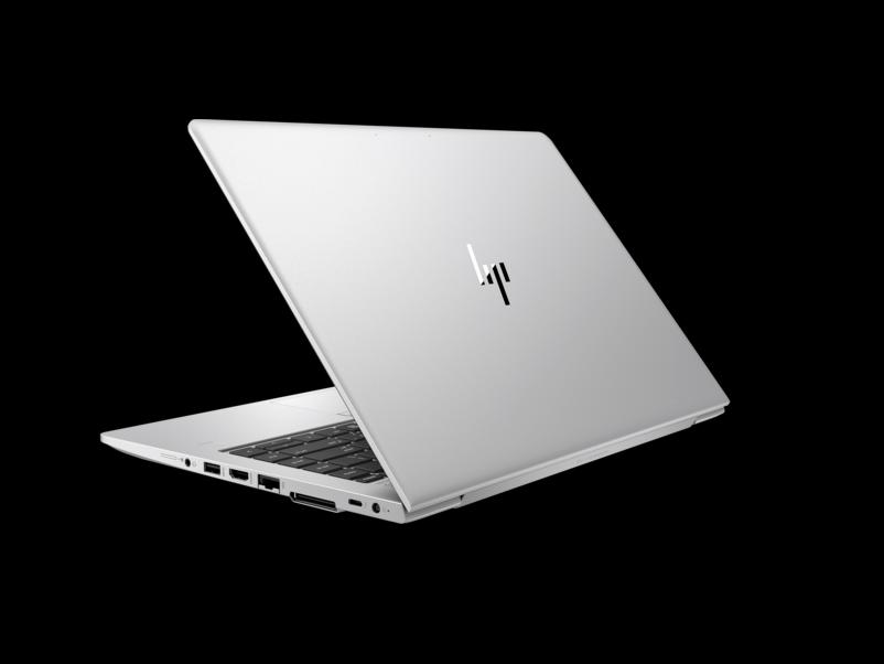 Dell Inspiron 13 5391 vs HP Elitebook 840 G6: Trong tầm giá 17 triệu nên chọn chiếc laptop nào ảnh 3